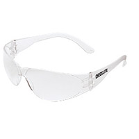 ORR AA200 Safety Glasses - Clear