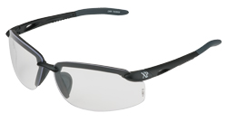 ORR XP55 Safety Eyewear - Clear