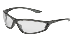 ORR XP610 Safety Eyewear - Clear