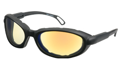 ORR XP700 Safety Eyewear - Indoor Outdoor