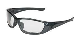 ORR XP710 Safety Eyewear Anti Fog - Clear