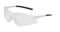 ORR XP717 Safety Eyewear - Clear
